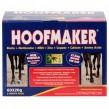Hoofmaker 60 x 20 g