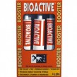 Bioactive (Booster syringe)- 3 x 60 g