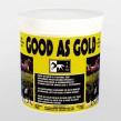 Good as gold 500 g