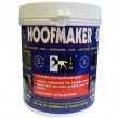 Hoofmaker 500 g