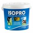 Isopro 10 kg